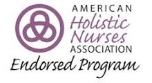 AHNA Endorsed Program