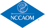 nccaom certified provider