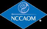 nccaom certified provider
