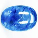 Blue Sapphire level