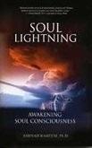 SL awakening