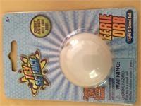 energy - ufo ball