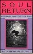 soul return