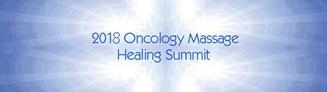 Oncology Massage Healing Summit