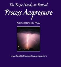Basic Hands On Protocol