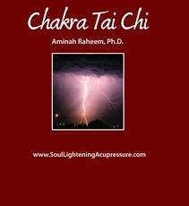 Chakra Tai Chi