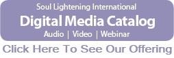 Digital Media Catalog Button