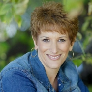 Patty Shea