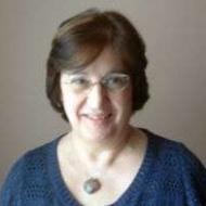 Carol Wetherill